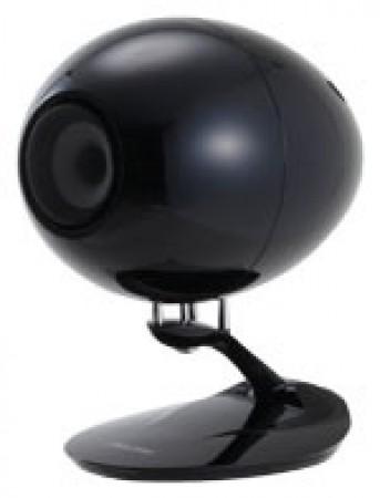 Eclipse-TD 508 MK3