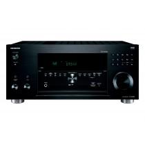 ONKYO-TX-RZ820 [7.2聲道網絡影音擴音機]